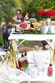 597 best pretty party tables ideas images on pinterest holiday