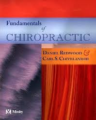 Fundamentals Of Anatomy And Physiology Third Edition Study Guide Answers Fundamentals Of Chiropractic 1st Edition