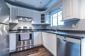 Kitchen Cabinets Port Coquitlam 17 2986 Coast Meridian Birchland Manor Port Coquitlam R2135002