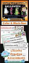 5886 best halloween math ideas images on pinterest halloween