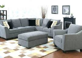ottoman and matching pillows ottoman and matching pillows sectional large ottoman for sectional