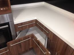 granite countertop narrow cabinet for peel stick backsplash
