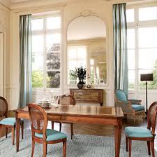 Esszimmer In M Chen Wohndesign Schönes Moderne Dekoration Tapete In Der Kuche 12
