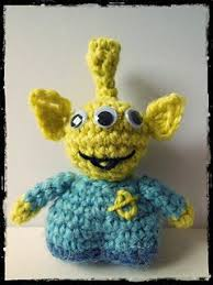 40 cross stitch toy story images stitch toy