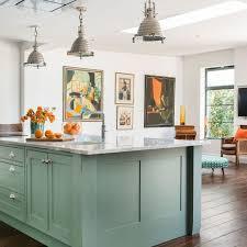 Kitchen Photo Ideas Kitchen Ideas Planinar Info