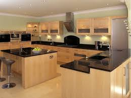 kitchen refurbishment ideas kitchen refurbishment kitchen design renovation