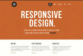 color pairing tool 25 exles of perfect color combinations in web design