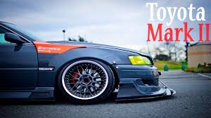 supra stance disel stance youtube gaming