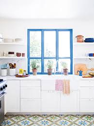 kitchen sink base cabinet and countertop five ways to spice up your kitchen sink base cabinet
