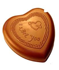 heart chocolate ghasitaram gifts i you heart chocolate chocolates 100