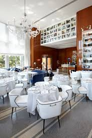 The Dining Room Miami Miami Dining Best Restaurants In Miami
