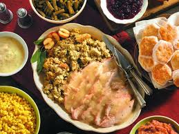 turkey dinner to go 9 east valley places to order thanksgiving dinner to go