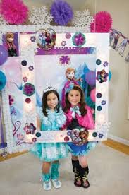 frozen centerpieces party themes trends orlando family magazine