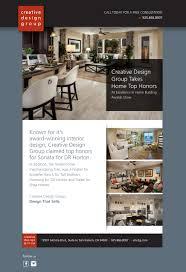 interior design firm marketing advertising for interior design firm