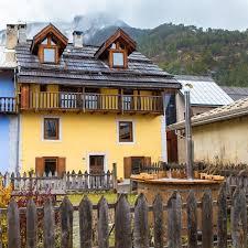 chambre d hote montgenevre maison amalka chalet montgenèvre