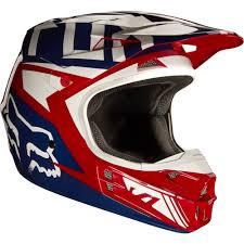 monster motocross helmet fox racing 2017 v1 falcon mx helmet available at motocrossgiant com