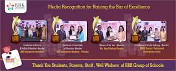 icse board schools in mira road thane u0026 mumbai suburbs