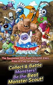 quest monsters sl apk free for