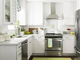 hgtv home design kitchen light gray quartz countertops extraordinary countertop