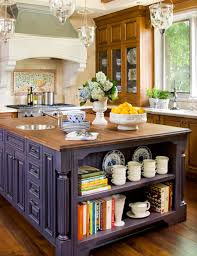 ideas for new kitchen great kitchen storage ideas traditional home