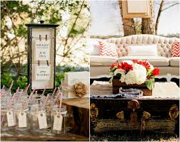 home wedding decorations cool attractive wedding decoration