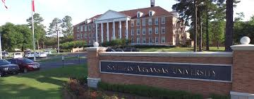 Arkansas travel news images Southern arkansas university modern affordable competitive jpg