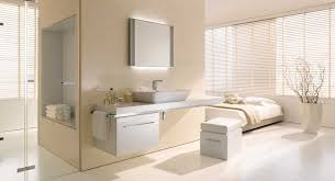 Mirror In The Bathroom The Beat Mirror In The Bathroom Interior Design Ideas