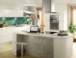kitchen design b and q decor et moi