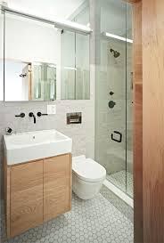 Basement Bathroom Design Ideas 80 Small Narrow Bathroom Design Ideas Cool 50 Small Long