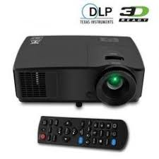 black friday amazon rif6 projector rif6 cube pico mobile phone projector with 120 inch display 2