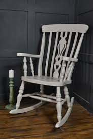 rocking chair chambre b although i m assuming this architectural board has been added to