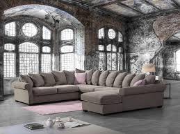 landhaus wohnzimmer landhaus sofa mit schlaffunktion frigide auf wohnzimmer ideen oder