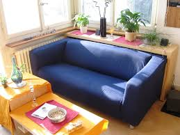 blue sofa decorating ideas chic ikea couch decorating