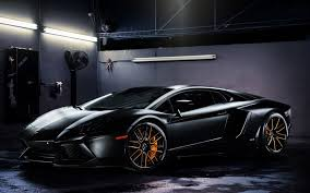 Lamborghini Gallardo Black - lamborghini gallardo black wallpaper lamborghini cars 87