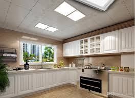 Kitchen Led Lighting Led Lights Integrated Ceiling Panel Lights Ceiling Lights