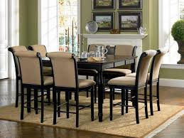 Dining Tables For 12 Large Dining Room Table Seats 20 Home Decorating Interior