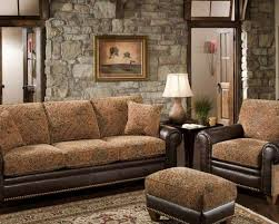 arts and crafts style homes interior design living room superior craftsman style furnishings and traditional