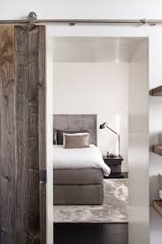 88 best dormitorio principal images on pinterest bedroom ideas clairz interior design http www clairz nl modern bedroomsbeautiful bedroomsmaster bedroomstaupe
