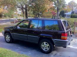 jeep grand cherokee interior 2012 file 1993 jeep grand cherokee laredo blackberry with crimson