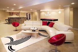 Ideas For Remodeling Basement Renovating Basement Ideas Are Cost Effective Home Interior And
