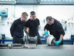 Diploma Mechanical Engineering Resume Samples by Mechanical Engineer Skills List And Examples