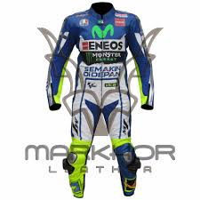motorcycle racing leathers valentino rossi leather suit valentino rossi leather suit