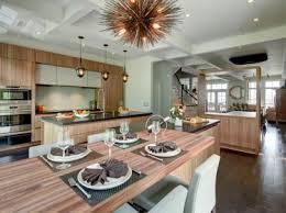 New Modern Kitchen Cabinets Luxury Custom Kitchen Showroom In Nj Modiani Kitchens