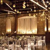 weddings in atlanta king plow is an industrial wedding and event venue in atlanta