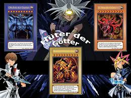 yu gi oh cards 1 desktop wallpaper animewp com