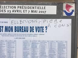 ou est mon bureau de vote ou est mon bureau de vote 28 images quel est mon bureau de vote