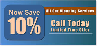 Upholstery El Cajon Carpet Cleaning Tile Grout Area Rugs Upholstery San Diego