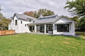 one farmhouse one level farmhouse plan luxury erin farm house plan house plan zone
