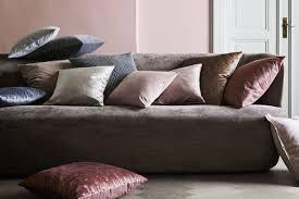 Hong Kong Home Decor Design Co Limited H U0026m Home Interior Design U0026 Decorations H U0026m Gb