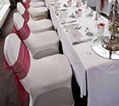wedding linens for sale awesome wholesale wedding tablecloths spandex table linens chair